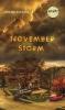 Oldshue, Robert,November Storm