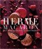 P. Herme,Pierre Herme Macaron