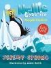 Strong Jeremy,Nellie Choc-ice, Penguin Explorer