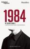 Orwell, George,1984