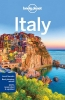 ,Lonely Planet Italy 13e