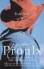 Proulx, ANNIE,Postcards