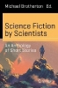 ,Science Fiction by Scientists