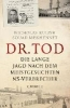 Kulish, Nicholas,Dr. Tod