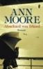 Moore, Ann,Abschied von Irland