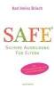 Brisch, Karl H.,SAFE® - Sichere Ausbildung für Eltern