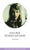 Plath, Sylvia,Zungen aus Stein