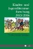 ,Jahrbuch der Kinder- und Jugendliteraturforschung 2013/2014