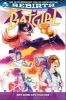 Larson, Hope,Batgirl Megaband