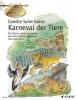 ,Karneval der Tiere