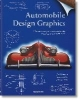 Heimann, Jim,Automobile Design Graphics