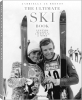 Le Breton, Gabriella,The Ultimate Ski Book