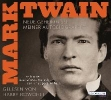 Twain, Mark,