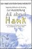 [bju:k] - Jahrbuch der Charles-Bukowski-Gesellschaft 2014,zugleich Begleitpublikation & Katalog zur Ausstellung »All about Hank« Sulzbach-Rosenberg