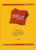 Rossig, Wolfram E.,Wissenschaftliche Arbeiten