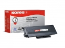 ,toner Kores Brother zwart 8.000s (TN3380HC)