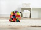 ,Elmer Soft Toy/Zachte knuffel
