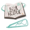 ,Gimble Book Holder - Absolutely Mint