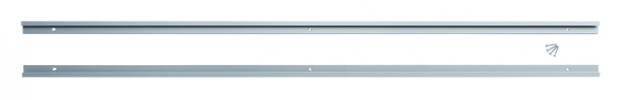 ,Planbord wandgeleider A5545-136 1134mm