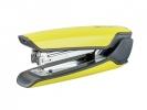 ,nietmachine Kangaro Nowa-335s geel
