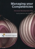 Roel  Grit, Roelie  Guit, Nico van der Sijde,Managing your competencies