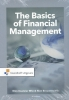 M.P.  Brouwers, W.  Koetzier,The Basics of financial management