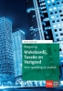 ,<b>Wetgeving Makelaardij, Taxatie en Vastgoed. Editie 2016-2017</b>