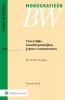 D.W.F.  Verkade,Oneerlijke handelspraktijken jegens consumenten