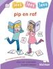 Elles van Roosmalen,pip en raf