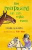 Clare  Balding,Het renpaard dat niet wilde racen