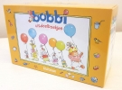 Ingeborg  Bijlsma,Bobbi Bobbi 12 uitdeelboekjes
