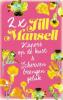 <b>Jill  Mansell</b>,Kapers op de kust; Scherven brengen geluk