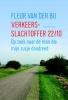 <b>Fleur van der Bij</b>,Verkeersslachtoffer 22/10