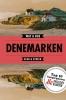 <b>Wat & Hoe Stad & Streek</b>,Denemarken