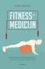Yves  Devos,Fitness als medicijn