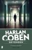 Harlan  Coben,Gevonden