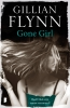 <b>Gillian  Flynn</b>,Gone Girl