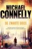 Michael  Connelly,De zwarte doos