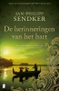 Jan-Philipp  Sendker,De herinneringen van het hart