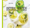 <b>Sonia  Lucano</b>,Detox water