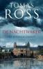 Tomas Ross,De nachtwaker