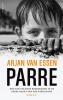 <b>Arjan van Essen</b>,Parre