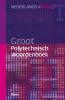 ,<b>Groot Polytechnisch Woordenboek N > E</b>