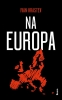 Ivan  Krastev,Na Europa