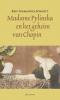 Eric-Emmanuel  Schmitt,Madame Pylinska en het geheim van Chopin