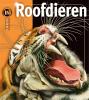 John Seidensticker, SusanLumpkin,Insiders Roofdieren