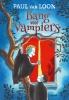 Paul van Loon,Bang voor vampiers