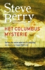 Steve  Berry,Het Columbus mysterie