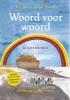 <b>Karel  Eykman</b>,Woord voor Woord, Jubileumeditie