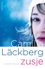 <b>Camilla  Läckberg</b>,Zusje Midprice